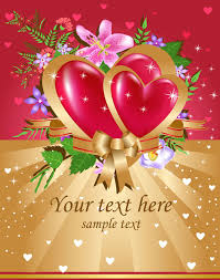greeting cards free valentines day greeting cards free card 011