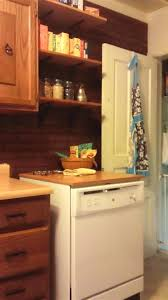 kitchen cabinet makers in perth cabinets perth duncans cabinets