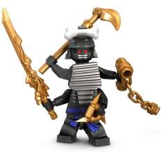 amazon black friday lego sales lego ninjago lord garmadon minifigure lego http www amazon com