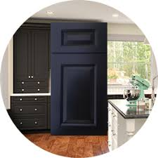 kitchen cabinets discount kitchen cabinets rta cabinets stock