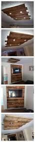 best 25 false ceiling ideas ideas on pinterest false ceiling