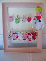 diy baby shower decorations best decoration my loversiq
