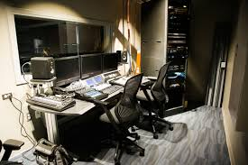 How To Build A Recording Studio Desk by Global And International Studies Building Indiana University