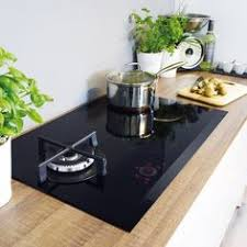 What Is The Best Induction Cooktop Induction Stove Top Dream Home Pinterest Stove Kitchens