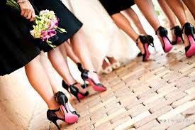 black shoes for bridesmaid dress the wedding specialiststhe
