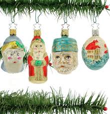ornaments traditions traditions