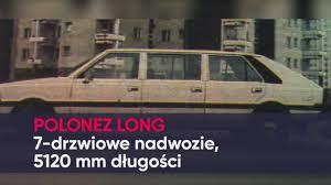 lexus zeran opinie fso dane techniczne opinie ceny autokult pl