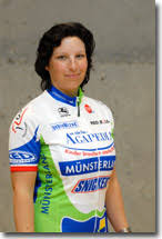 www.team-agapedia-muensterland.de - Simone Braun - portrait_simone