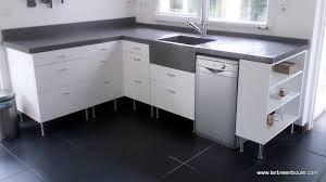meuble cuisine avec évier intégré meuble cuisine avec plan de travail meuble cuisine avec plan