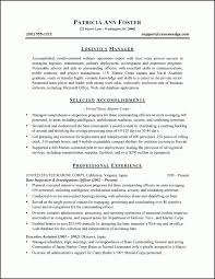 Resume Examples For Administrative Assistant Entry Level by X 425 Sample Military Resume Resume Cv Cover Letter Beautiful