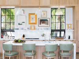 house kitchen amazing beach house kitchens coastal living