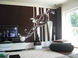 z bedroom pinterest wall murals walls and wall paint flowerswall muralswall