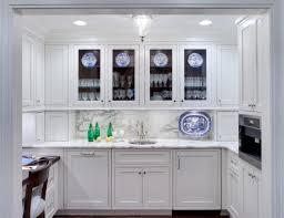 Ikea Kitchen Cabinet Doors by 100 Ikea Handles Backyards Marvelous Cheap Laundry Room
