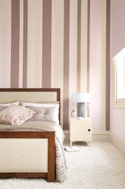 34 best bedrooms images on pinterest bedroom ideas crowns and
