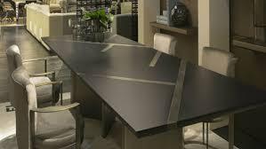 salone del mobile milano 2016 inspiring design pieces by fendi casa