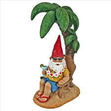 garden gnomes you ll wayfair ca