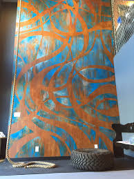 Murals Your Way by Commercial Murals U2013 Positive Space