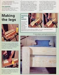 Bedroom Furniture Plans Kids Bedroom Furniture Plans U2022 Woodarchivist