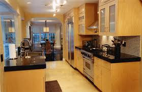 Kitchen And Dining Room Layout Ideas Kitchen Dining Room Design Layout Impressive Kitchen Dining Design