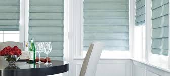 design studio window treatments in laguna hills ca house of