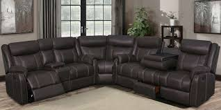 raymour and flanigan sectional sleeper sofas raymour flanigan sectional sofa elegant design 2018 2019
