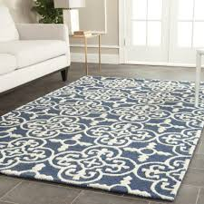 6x9 Wool Area Rugs Drapery Tags Marvelous Drapes Photos Concept