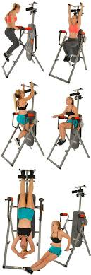 inversion table exercises for back best inversion table reviews 2017 all you need to know when