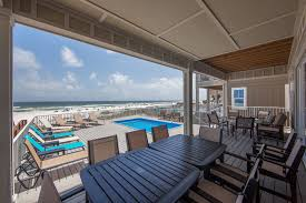 Pet Friendly Beach Houses In Gulf Shores Al by Richard Goldsworthy On Gulf Shores