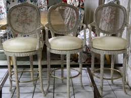 French Country Living Room by Furniture French Country Bar Stools For Your Home Bar Or Kitchen