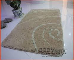 bed bath beyond floor l kitchen floor mats bed bath and beyond bed bath beyond mesmerizing