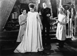 of frankenstein wedding dress 852 best wedding dresses in cinema and in television images on