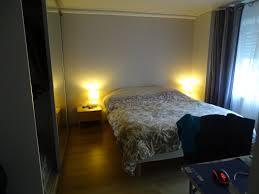 chambre chez l habitant deauville chambre chez l habitant deauville 59 images chambre chez l 39