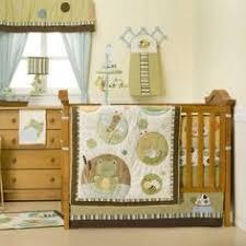 Frog Crib Bedding Leap Frog Baby Bedding And Crib Bedding Sets Baby Stuff
