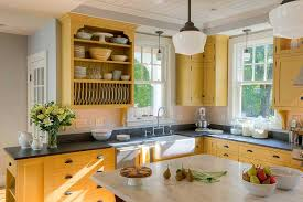 crown point kitchen cabinets wood shavings craftsman