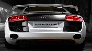 audi r8 car wallpaper hd download wallpaper 1920x1080 audi r8 luxury car white symbols