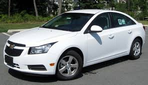 chevrolet cruze price list the best wallpaper cars