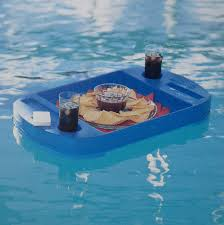 floating table for pool luxury collection of floating table for pool 17730 tables ideas