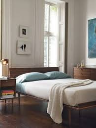 Bedroom Contemporary Design - kannustalo styling by lovely susanna vento lift lobby