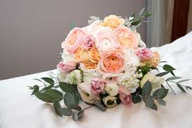 wedding flowers auckland wedding flowers auckland new zealand 01 libby brickell