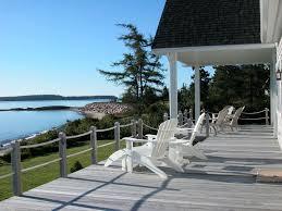 amazing oceanfront cottages cape cod room design decor best and