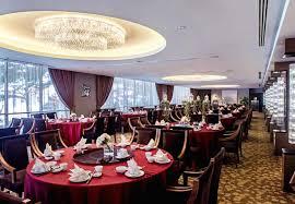 wedding shoes johor bahru renaissance hotel the most popular wedding venue in johor bahru