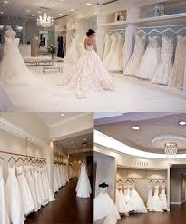 wedding dress store wedding bridesmaid dresses davinci bridal collection
