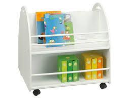 meubles rangement chambre enfant enfants 70 meubles de rangement ultra pratiques décoration