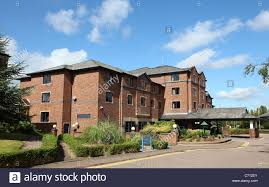 best western plus hotel stoke on trent moat house etruria hall