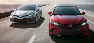 toyota dealerships nearby buy or lease a 2018 toyota camry toyota dealer near andrews tx