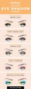 doing pretty eye shadow doesn t have to be plicated especially when you have