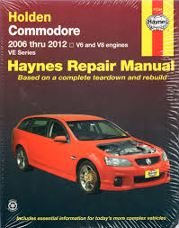 100 ford fiesta 1999 repair manual motoraceworld ford