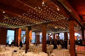 lighting package 14 rent ny bistro lights string lights rental
