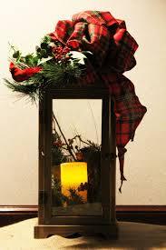 home decor lanterns c b i d home decor and design christmas decor a warm welcome