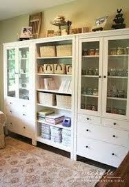dining room storage ideas 25 best dining room storage ideas on buffet table
